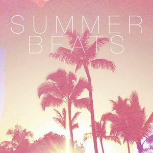Summer Beats 1