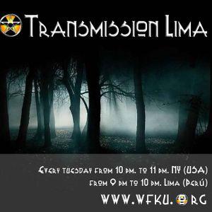 Programa Transmission Lima 29 /04 / 2014