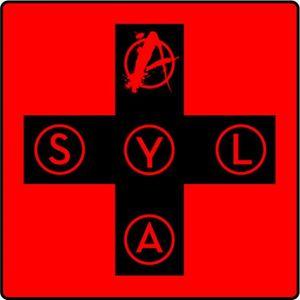 UO33 :: Villa Obscura - Asyla