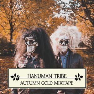 Hanuman Tribe for l0r3nz-music.net