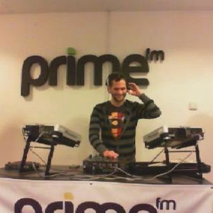 Friendz live guest mix by Invoice @ PrimeFm Radio 2013.01.18.