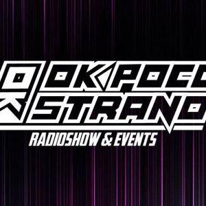 Ok Poco Strano - 28 Settembre ( Radio Viva FM )