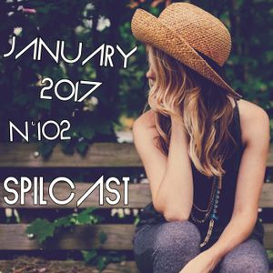 Spilcast - N°102 - January 2017