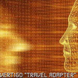 """travel adapter"""