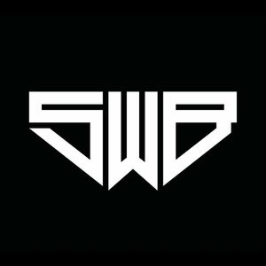 South West Bass: Invaders! PROMO MIX
