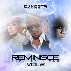 REMINISCE (VOLUME 2)