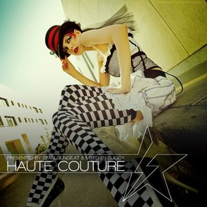 Igor Drago - Haute Couture