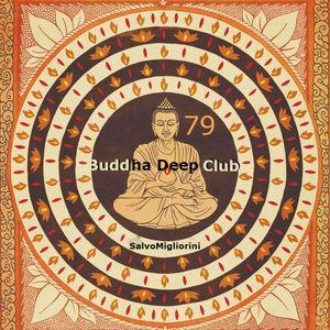 Buddha Deep Club 79