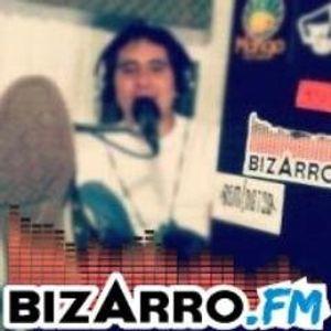 Mundo Bizarro 17 03 15