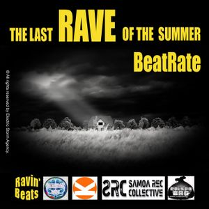 BeatRate @ The Last Rave of the Summer