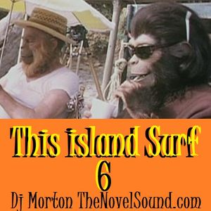 This Island Surf 6: The Jungle VIP