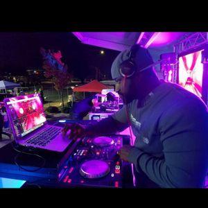 ACD's DJ J-Millie Presents the Summer Fun Quick Mix