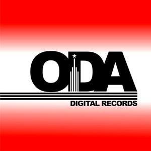DjaneCandygirl aka HardCandy@ODA Special/RauteMusik.FM; 2011