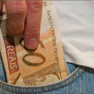 Seu Bolso com Gilvan Costa - Resumo da Semana Econômica #3