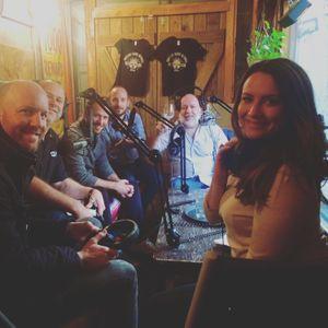 Episode 322: Stillwater Ales & Pico Brew