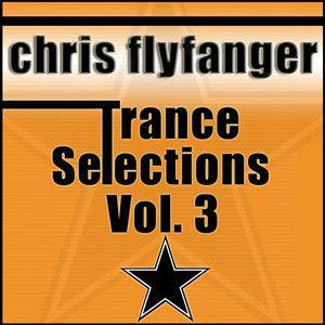 Trance Selections Vol. 3