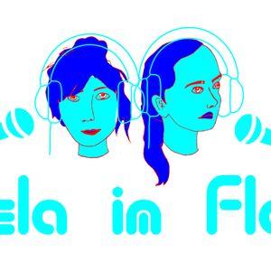 BELA IM FLOW #10