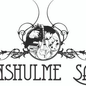 ALL FM~Levenshulme Salon - 10-04-11 Part 2