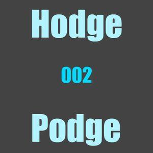 HodgePodge - #002