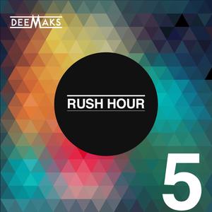 rush hour 5