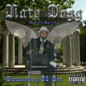 MixTape Tribute to Nate Dogg