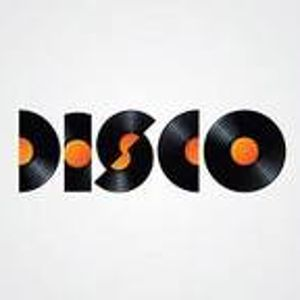Underground_Disco.1
