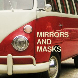 Mirrors_And_Masks