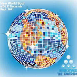 New World Soul