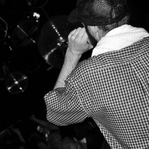 ZLSelecta - Wombrap livemix 02.11.2012