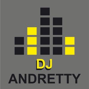 ¡Disfruten MIX BEACH 3 [DJ ANDRETTY 2014]!