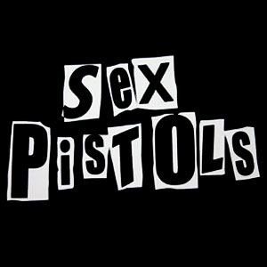 Sex Pistols Mix