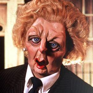 Margaret Thatcher RIH 08_04_2013