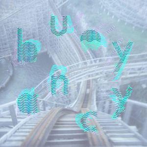 Buoyancy (Abe Stock 71 Mix)