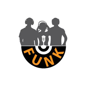 Funk2UrEars 3.9.17 at Can Can Wonderland