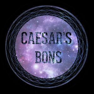 Caesar's bon's - Set promo sept 2013