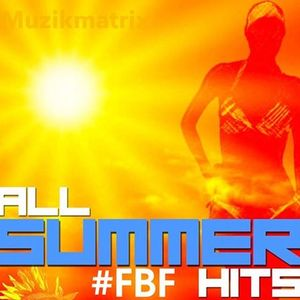 FLASHBACK FRIDAY!! - SUMMER HEAT! #FEELINGHOTHOTHOT