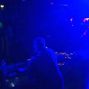 Electro House Mix June 2012 - Thain Thomson