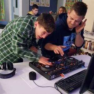 Autism West Kids Radio Show