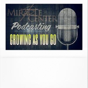 Sunday 10-2-16 audio podcast