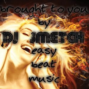 DJ SmetcH @ easy beat music place