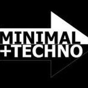 Easter Monday Minimal Techno Mix