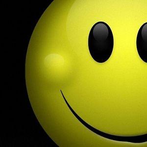 SOUND BPM RETRO MK' CHALLENGER WEBRADIO (18-5-17)...