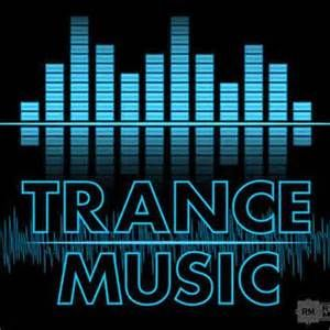 Power Sound 2017 N.7 (Trance Mix) Mixed By Tucano's DJ