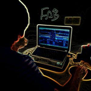 Mix Ratolibre Marzo 2014 - Dj Fabb