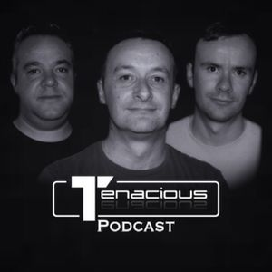Dave Reeves & Tenacious Live on SelectUK - 13/01/16
