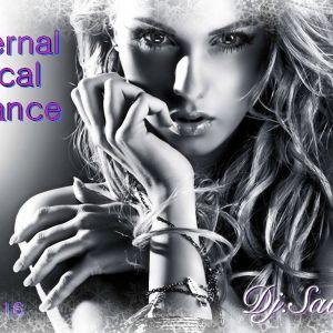 Eternal Vocal trance vol.16