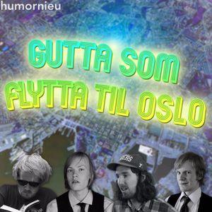 """#45 – """"Peder Birkelunds vikariat"""""""