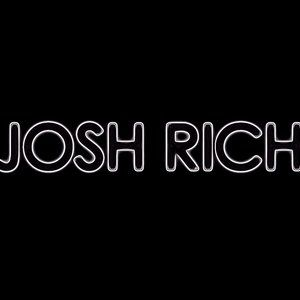 Josh Rich's Hip Hop February Mix
