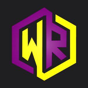 WrWrpod ep10. #SupportLocalWrestling Wresolutions