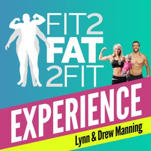 EP072: SEXYFIT is Healthy Fit